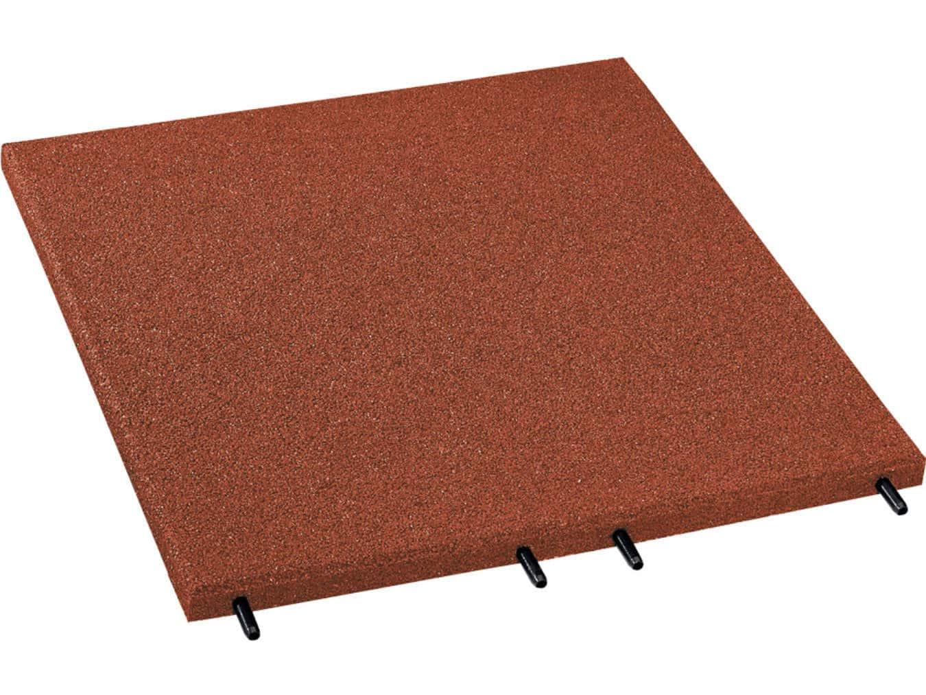 KOMFORTEX_elastikplatte_500x500mm_rot